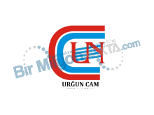 Urgun Cam Balkon