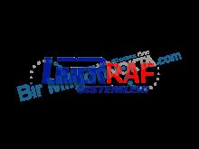 LİDER RAF SİSTEMLERİ