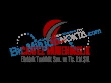 Cantez Mühendislik Elektrik Taahhüt San.ve Tic. Ltd.şti.