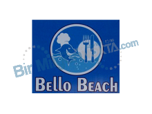 BELLO BEACH RESTAURANT