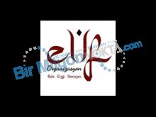 Elif Organizasyon İlahi Ezgi ve Semazen Ekibi