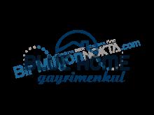 Blue Home Gayrimenkul Logosu