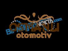 Osmanlı Otomotiv