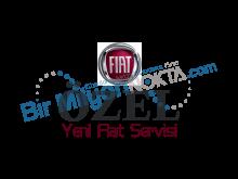 Özel Yeni Fiat Servisi
