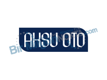 Aksu Oto