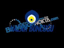 Nazar Boncuğu Restaurant