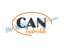 Can Hidrolik