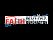 Fatih Mutfak Dekorasyon