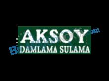 Aksoy Damlama Sulama ve Kömür