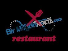 Tosun Restaurant