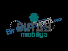 Oktay Mobilya