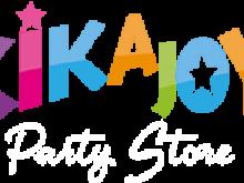 KikaJoy Party Store