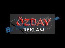 Özbay Reklam