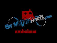 Atlas Ambulans