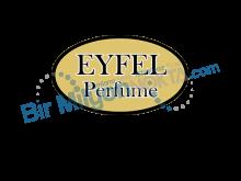 Eyfel Parfüm Sancaktepe