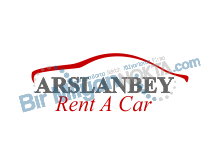 Arslanbey Rent A Car