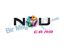 NOU CAMP PLAYSTATION CAFE