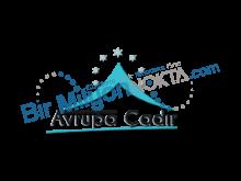 Avrupa Çadır San. Tic. Ltd. Şti