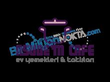 ASUDE'M CAFE EV YEMEKLERİ&TATLILARI
