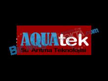 Aquatak Su Arıtma