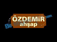 Özdemir Ahşap