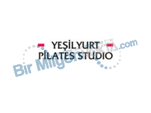 yeşilyurt pilates stüdyo