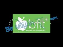 b-fit Ataşehir Kamelya