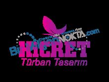 HİCRET TÜRBAN TASARIM