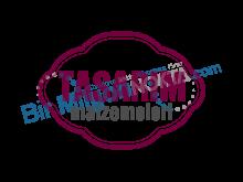 TASARIM MALZEMELERİ