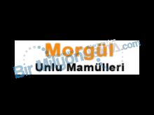 Morgül Unlu Mamülleri