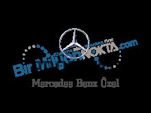 PROF-CAR MERCEDES BENZ ÖZEL
