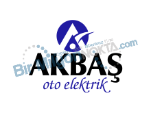 Akbaş Oto Elektrik