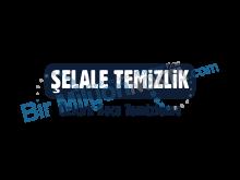 ŞELALE TEMİZLİK ÖZTÜRK BACA TEMİZLEME