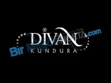 Divan Kundura