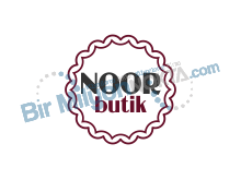 Noor Butik