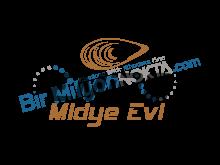 Emido Midye Evi