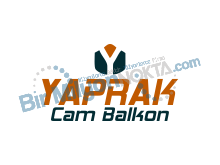 Yaprak Cam Balkon