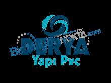 DERYA YAPI PVC