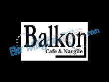 BALKON CAFE & NARGİLE