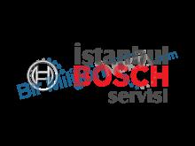 İstanbul Bosch Servisi