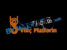 Gülce Vinç Platform