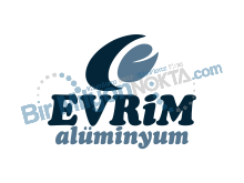 Evrim Alüminyum