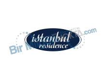 İstanbul Residence