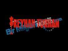 Reyhan Turhan Tesettürlü Gelinlik ve Moda Evi