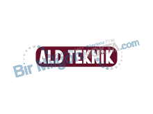 ALD TEKNİK