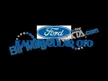 Kalyoncular Oto Ford Özel Servisi