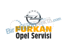 Furkan Opel Servisi