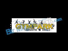 Gympark Cimnastik Okulu