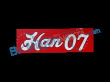 HAN 07 GÖZLEME EVİ