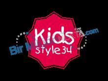 kids_style34